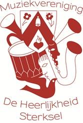 Logo_naam_def_klein