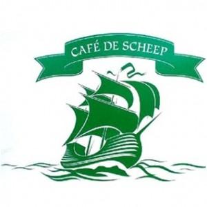 CafeDeScheep