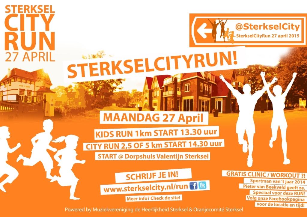Flyer SterkselCityrun_klein