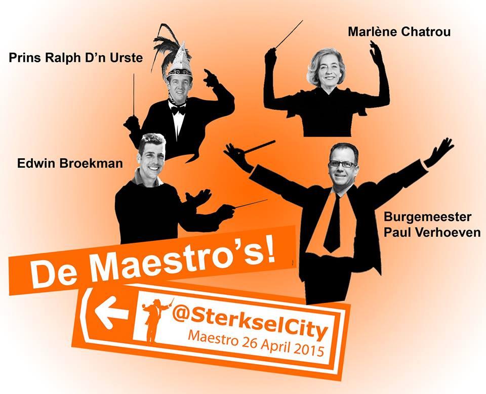 Maestro@SterkselCity_Maestro4