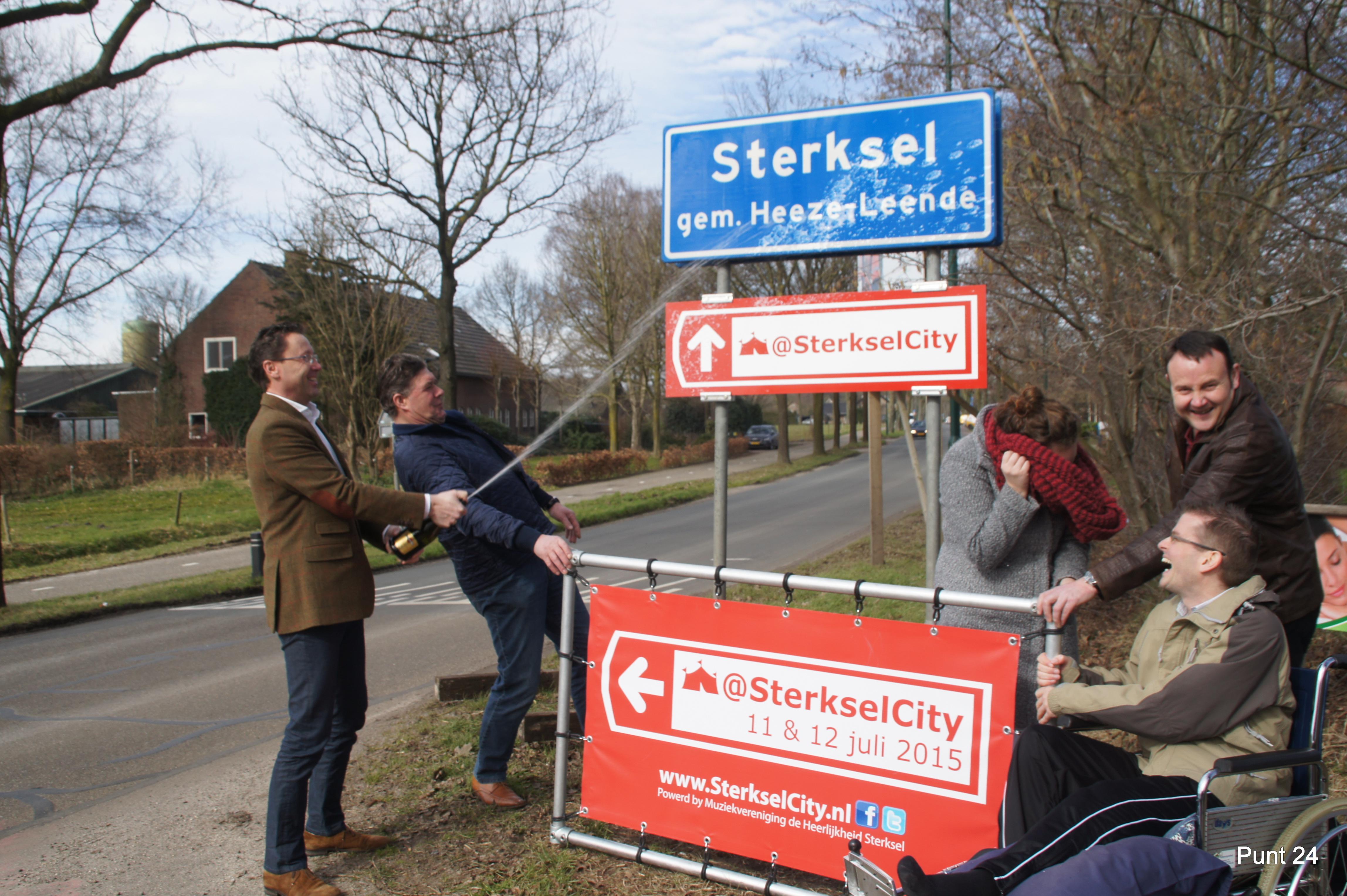 SterkselCity borden 7-3-15 (14)