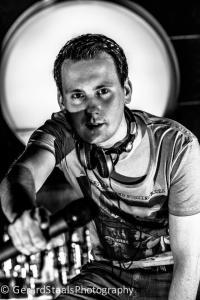 DJ Siem