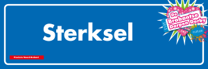 PNB0490_dorpsborden_900x300_Sterksel
