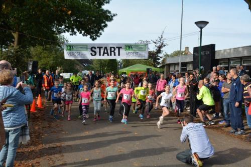 City Run Sterksel 1-10-17 (24)